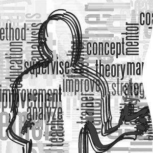 bn-consulenza-direzionale-e-strategica-abc copia