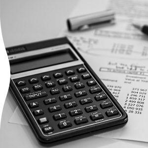 revisione-contabile