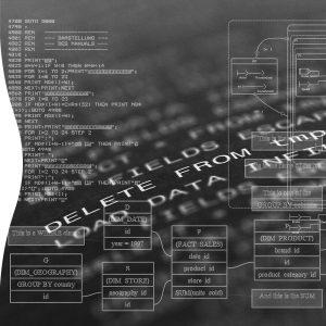 sistema-informativo-aziendale