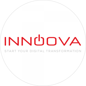 innoova-logo