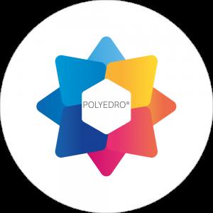 polyedro-logo